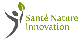 santenatureinnovation.png